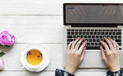 What Is A Content Writer?