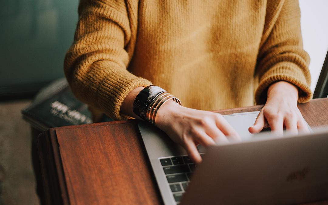 4 Key Steps To Content Management Success
